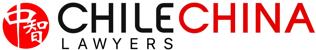 lChile China Lawyers | 中智律师事务所